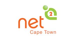 NetSquared Cape Town Logo - Blog Title
