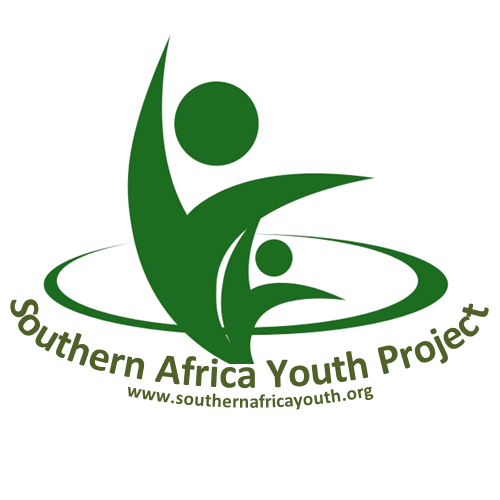 Southern Africa Youth Project