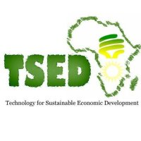 Technology For Sustainable Economic Development