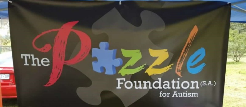 The Puzzle Foundation S.A