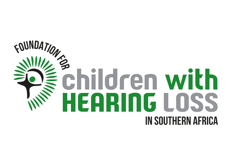 Foundation for Children with Hearing Loss in Southern Africa