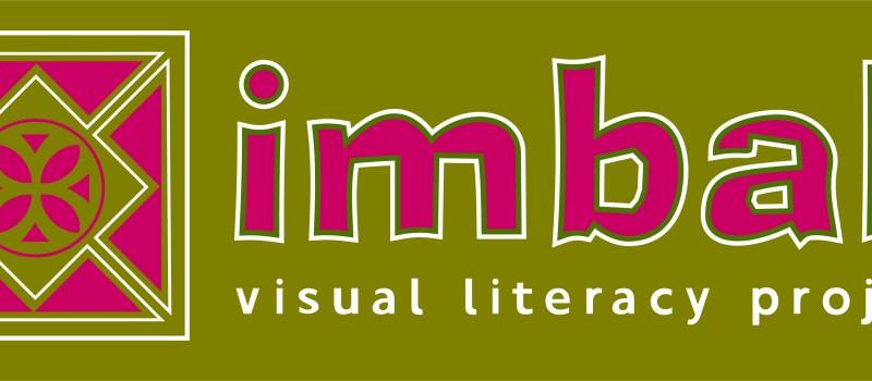 Imbali Visual Literacy Project