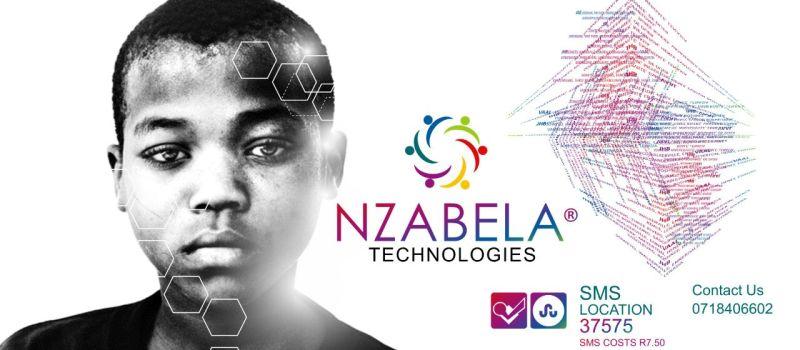 Nzabela MOBILE Computer Training