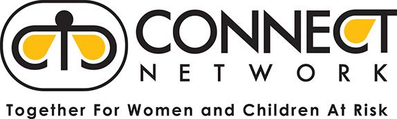 Connect Network NPC
