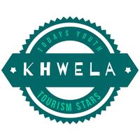 Khwela Youth Tourism Stars