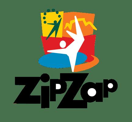Zip Zap Social Circus