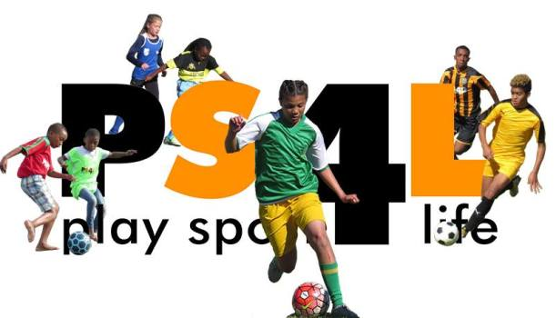 Play Sport4Life