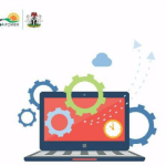 npower ntech hardware and software, npower ntech test, npower tech portal