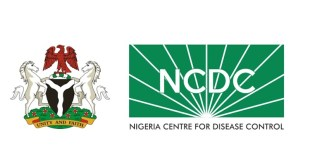 Nigeria Center For Disease Control NCDC is recruiting Job seekers Apply