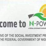 Npower Batch C 2020 registration Updates for Graduates and Non graduates Apply Now
