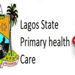 Lagos State Government Health Service Commission Massive recruitment on going apply here