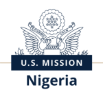 USA Mission to Nigeria is recruiting Nigerians some positions to fill Apply here now
