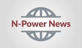 Npower News- Npower Batch C Update on Npower Shortlisted Candidates