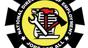 NDE National Directorate of Employment recruitment of 1850 Youths nationwide Apply here