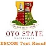 Oyo TESCOM CBT Results is out how to check 2020 OYO TESCOM cbt result