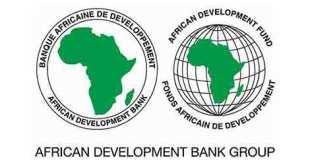 African Development Bank Recruitment-Social Protection Officer AHHD0
