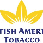 British American Tobacco Company Job Recruitment- Associate Legal Counsel