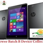Npower News today- No Devices for N-power Batch B see reasons here