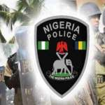 Nigeria Police Force NPF-PSC Shortlisted Candidates 2020