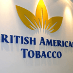 British Tobacco Nigeria Job Recruitment- Security Assistant BATN 2020