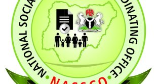 Federal Government of Nigeria Job Recruitment for Programme Coordinator