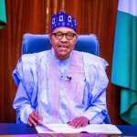 President Mohammadu Buhari Nationwide Full speech Text