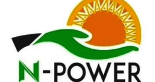Npower Batch A-B Backlog Payment and Batch C recruitment Updates