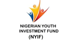 75B NYIF Nigerian Youth Investment Fund nyif.nmfb.com.ng 2020 Apply Here