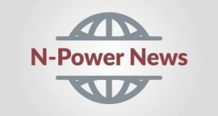 Npower Beneficiaries July Stipend Payment Continues from Today