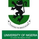 UNN Post Utme & Direct Entry CBT Examination Time Table out 2021