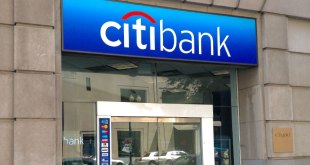 CitiBank Nigeria Limited Job recruitment - KDG Analyst 2020-2021