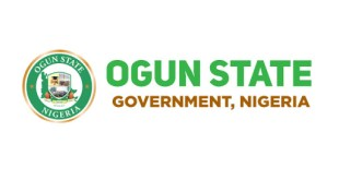 Ogun State Government Job Director Strategy and Advocacy - OGUNINVEST