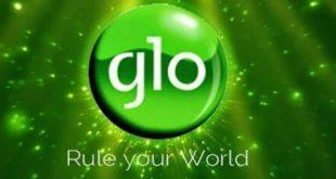 Glo Telecommunications job recruitment Software Developer 2021