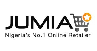 Jumia Group Jobs Head of Agency and Pick-Up Stations 2021