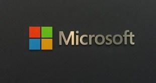 Microsoft Nigeria Job recruitment Senior Designer 2021