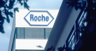 Roche Jobs Compliance Lead East Africa Nigeria and Ghana 2021