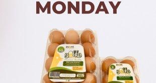 Avant Organic Farms & Foods Ltd job Farm Manager 2021
