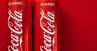 Coca cola Nigeria Job Recruitment Wholesalers Manager 2021