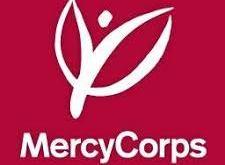 Mercy Corps Director of Programs - Abuja Nigeria 2021