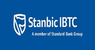 Stanbic Ibtc Bank Job Recruitment Digital Program 2021