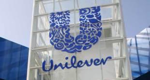 Unilever Nigeria Recruitment Job - Electrical Technician 2021