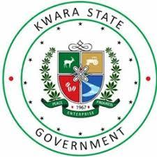 Kwara State Civil Service Commission KSCSC Recruitment job application Link 2021