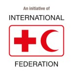 IFRC Red Cross Nigeria Job Delegate CSP Country Support Manager