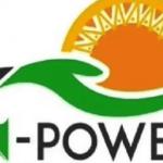 Npower News 300k Volunteers Will Be N-Agro Enumerators/200k To Get SANEF/270k CBN Loan