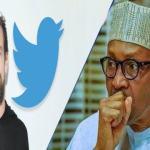 Arrest Prosecute and Jail any Nigerian still using twitter - AGF Malami