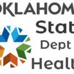 Oklahoma State Department of Health Job - COVID-19 Vaccine Specialist