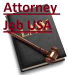 USA Department of Justice Experienced Attorneys Job Opening 2021