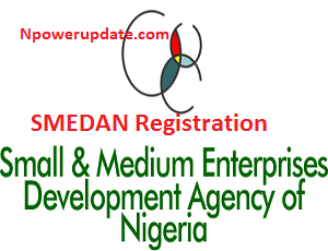 SMEDAN Business Registration for Small and Medium Enterprises (MSMEs)