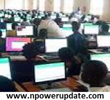 190,000 Applicants Seat for NSCDC and Immigration Service Recruitment Exam