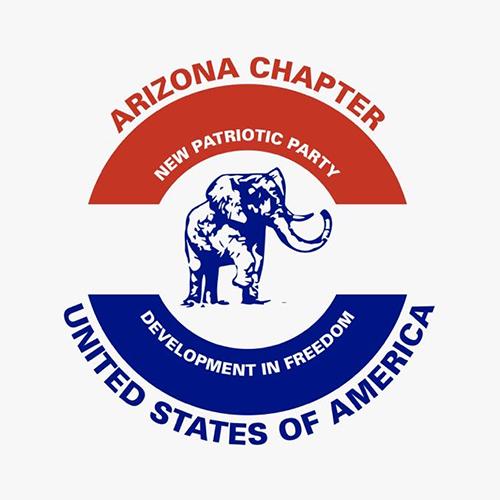 Arizona-500